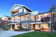 657 Thulin  St, Campbell River image