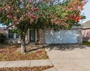 6741 Bear Hollow Lane, Watauga image