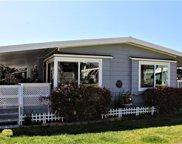 7230     Santa Barbara Street     317 Unit 317, Carlsbad image