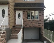 4  Summerfield Place, Staten Island image