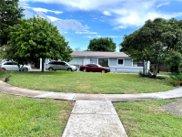 499 W Melrose Cir, Fort Lauderdale image