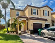 8732 Nw 112th Ct, Doral image
