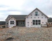 2572 SHORELINE VISTA, Morristown image