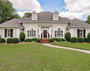 324 Trentwood Drive, Columbia image