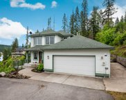 5075 S Fishhawk Ct, Harrison image
