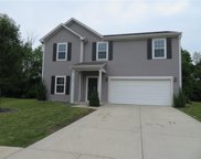 3102 Hope Springs Court, Indianapolis image
