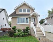 266  Utter Avenue, Staten Island image