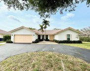 11388 NW 18th Manor, Coral Springs image