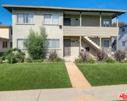 8833  Ramsgate Ave, Los Angeles image