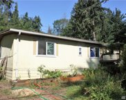 36913 6th Ave SW, Federal Way image