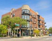 2954 W Irving Park Road Unit #3D, Chicago image