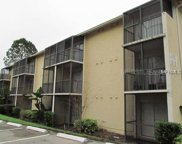 109 Oyster Bay Circle Unit 130, Altamonte Springs image