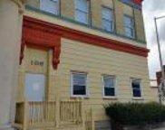 106 E Oak St, Juneau image
