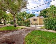 6520 Sw 16th St, West Miami image