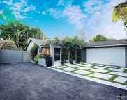 4719 Tyrone Avenue, Sherman Oaks image
