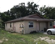 8518 N Mulberry Street, Tampa image