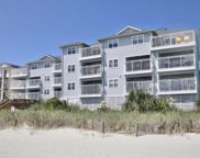1115 Ocean Blvd. S Unit 301, Surfside Beach image