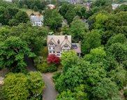 5 Saint Ronan  Terrace, New Haven image