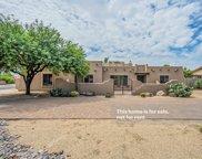 2511 E Sunnyside Drive, Phoenix image