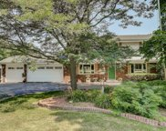15010 Bluemound Rd, Elm Grove image