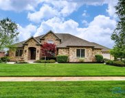 8397 Lakeside Drive, Findlay image