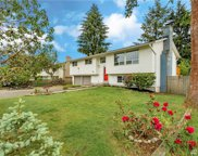 50 Queets St, Steilacoom image