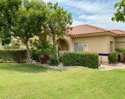 88     Kavenish Drive, Rancho Mirage image