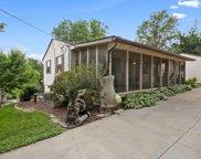 1811 Lake Manor Rd. NE, Solon image