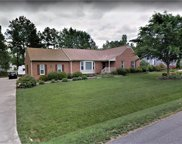 6607 Gateline  Drive, North Chesterfield image