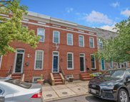 1445 Andre   Street, Baltimore image