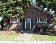 134 E Marion Street, Johnsonville image