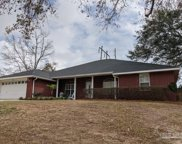 3318 Indian Hills Dr, Pace image