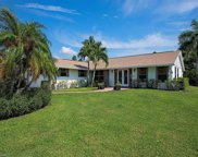 372 Hidden Valley Dr, Naples image