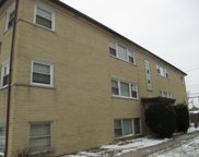 6917 West Irving Park Road Unit GN, Chicago image