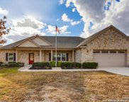 3324 Ashleys Way, Marion image