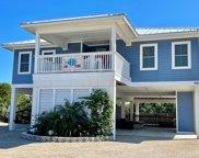 1024 W Gulf Beach Dr, St. George Island image
