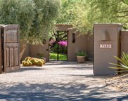 7020 N Desert Fairways Drive, Paradise Valley image