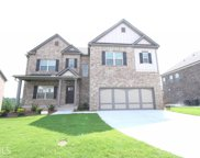 2248 Seed Way Unit 34, Buford image