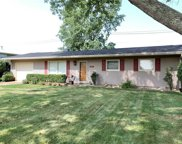 706 North Drive, Crawfordsville image