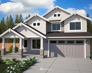 8009 197th Avenue E, Bonney Lake image