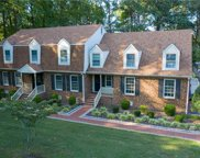 449 Woodards Ford Road, South Chesapeake image
