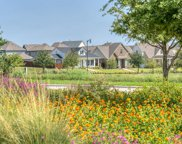 14208 Walsh Avenue, Fort Worth image