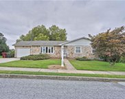 948 West Tremont, Whitehall Township image