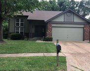 324 Woodland Hill Ct, Manchester image