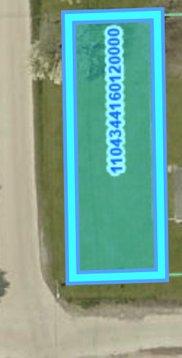 201 Barry Avenue, Lockport image