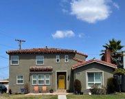 8205     Maitland Avenue, Inglewood image
