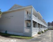 1117 W Lagoon Avenue Unit 6, Gulf Shores image