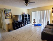 4276 Nw 89th Ave Unit #202, Coral Springs image