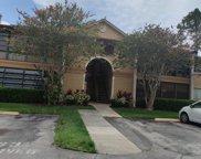 6025 Scotchwood Glen Unit 104, Orlando image