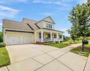 15523 Country Lake  Drive, Pineville image